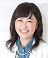 木村 祥子トレーナー
