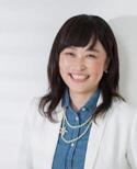 木村祥子(きむらさちこ)